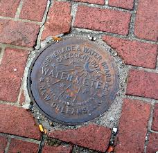 water meter new orleans file new orleans water meter crescent jpg wikimedia commons
