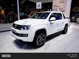 volkswagen jeep moscow russia august 25 white image u0026 photo bigstock
