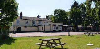 farm house the farmhouse pub u2013 great food great beer great place