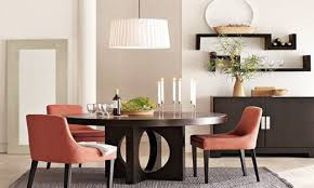 shelves for dining room dining room wall shelves ideas cozy