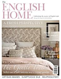 English Home Design Magazines Interior Design In Leicestershire And Throughout The Uk