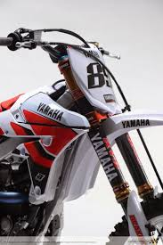142 best yamaha motos images on pinterest vintage motorcycles