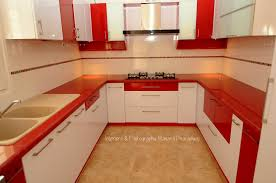 interior design for indian homes where design and become one indian home interior design