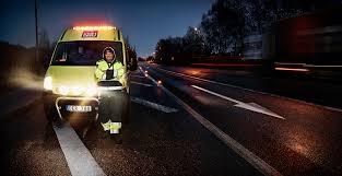 volvo truck service germany pannenhilfe immer für sie da volvo trucks