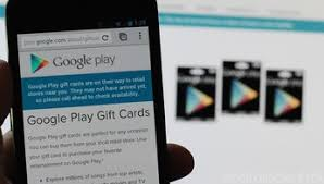 play egift play gift cards android central