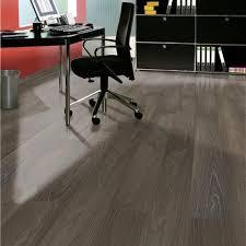 prianti s flooring service laminate flooring price