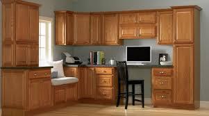 Menard Kitchen Cabinets Unfinished Kitchen Cabinets Menards
