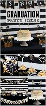 college graduation party decorations 85 best party ideas images on graduation celebration