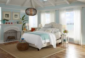 Display Home Interiors Stunning Beach House Bedroom Furniture Images Home Design Ideas