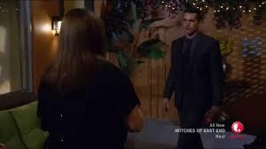 drop dead season 6 episode 1 drop dead grayson and finally