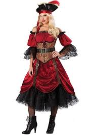 166 best halloween images on pinterest pirate costumes costumes