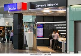 the shop bureau de change bureau de change travelex 28 images poste argent et bureau de