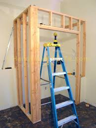 A Frame Ladder Lowes by Ideas Pocket Door Rough Opening Johnson Hardware 1500 Series