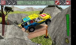 Old Ford Truck Games - ultra4 offroad racing android apps on google play