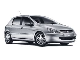 peugeot 307 new peugeot 307 reviews carsguide