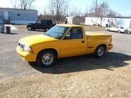 2000 gmc sonoma regular cab specifications pictures prices