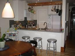 rajeunir une cuisine rénovez votre cuisine à moindre coût