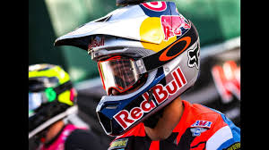 awesome motocross helmets motocross is awesome 2017 youtube