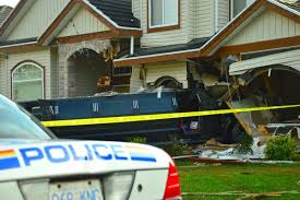 best limos in the world inside video limo remains inside surrey home more than 24 hours after