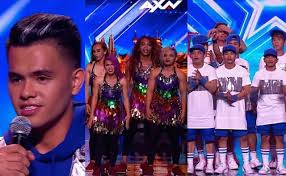 fb vote now asia got talent watch three filipino acts make it to grand finals of axn s asia s