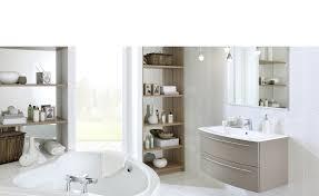 cuisine marron glacé salle de bains sur mesure marron glacé giro marron glace cette