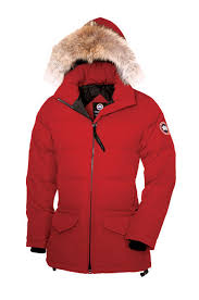 canada goose expedition parka navy womens p 64 canada goose parka clearance canada goose solaris parka coffee
