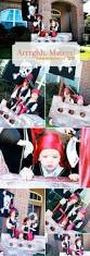 cool family halloween costume ideas 68 best family halloween costumes images on pinterest halloween