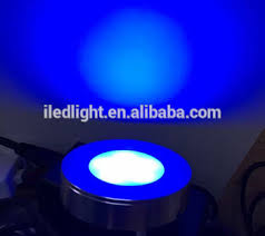 rgb led puck lights aluminum 12v color changing rgb led mini puck lights for accent