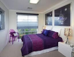 choix des couleurs pour une chambre choix de couleur pour chambre meilleures images d inspiration