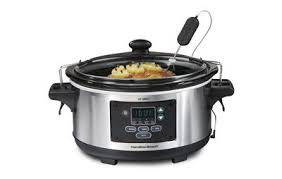 black friday amazon pressure cookers best slow cookers on amazon best selling crock pots at low price