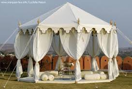 tent rental island tents coco events birthday theme party planners team building