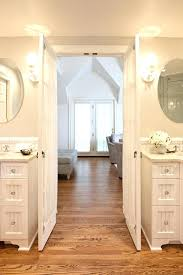 Country Bathroom Vanities French Cottage Bathroombeige French Country Bathroom French