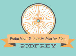 upcoming events village of godfrey