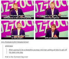 another reason to love martin freeman lord of the rings