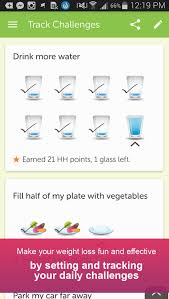 my diet coach weight loss android apps on google play
