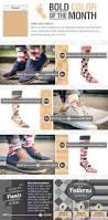 fashion colors for 2016 blog u2013 boldsocks