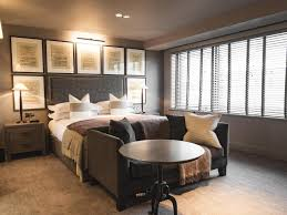hotel dakota leeds uk booking com