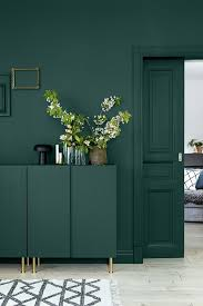 green bureau home design x adding drama walls and walls