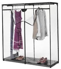 Rubbermaid Closet Organization Styles Rubbermaid Wire Shelving Closet Kit Walmart Closet