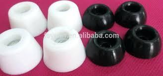 Plastic Sofa Feet Replacement Patio Furniture Feet U2013 Bangkokbest Net