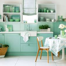 is green a kitchen color green kitchen ideas best ways to introduce green in your