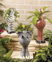 145 best for the garden images on garden statues boys