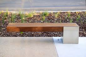 cantilever bench commercial systems australia