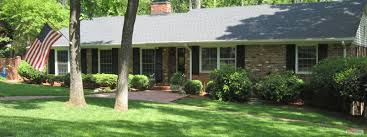 gainesville flowery branch ga real estate sellers