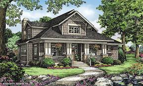 bungalow style home plans house plan designs