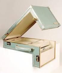luxury custom leather goods u0026 luggage that won u0027t fit in the