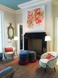 Fireplace San Antonio by 78 Best Black Fireplaces Images On Pinterest Black Fireplace