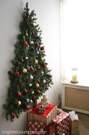 cheap diy trees for small spaces fresh in decorating