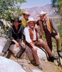 most popular tv shows saluting u0027bonanza u0027 the most popular tv show of the swingin u0027 sixties