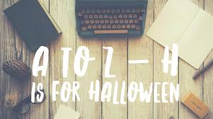 we went looking for love in london u0027s nightclubs this valentine u0027s amazing halloween ideas awesome and scary halloween diy costume